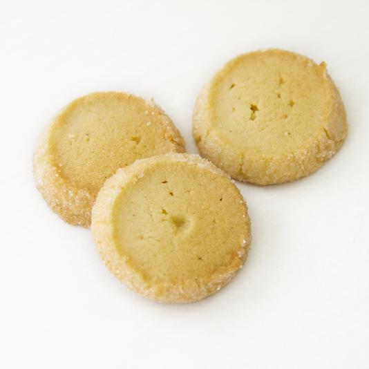 Compagnie générale de Biscuiterie